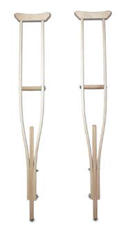 mouvement sant b quilles en bois contreplaqu. Black Bedroom Furniture Sets. Home Design Ideas